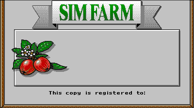 about.bmp from SimFarm